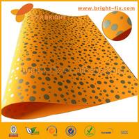 2014 China Supplier eva resin/eva tote bag/eva foam pellet