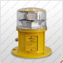 LM201 ICAO telecom tower Aviation warning light FAA L864/L866