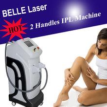 e light ipl rf beauty equipment