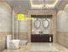 cheapest non-slip marble floor tiles bathroom designs