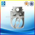 alsi12 de alta presión de fundición a presión para fabricante de café piezas