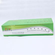Full color printing custom printed corrugated box packaging