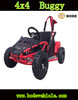 Cheap 4x4 Buggy for Sale