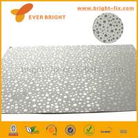 2014 China Supplier eva foam sheet/eva shapes/eva foam for costume accessories