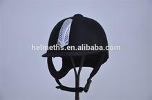 Custom Equestrian Helmets VR606-A