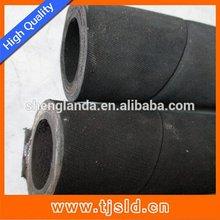 Best quality best selling auto parts concrete pump rubber hose