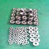pinion gears drive pinion gears small pinion gears with small module