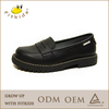 /product-gs/slip-on-no-laces-saftey-shoes-60028502009.html