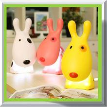Hot sale mini dog useful items for kids