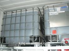 Liquid Agriculture Fertilizer UAN 32% Urea Ammonium Nitrate
