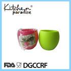 2014 New Promotional Gift Roman Style Balcony Flower Pot