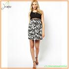Nice Wholesale Custom Design Pregnant Women Wear