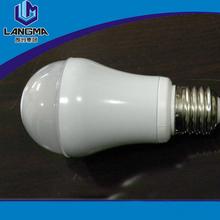 5w smd 5730 AC100-240V light sensor customized automotive bulb
