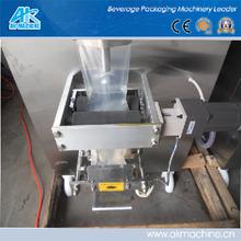 KOYO Sachet Drinking Water Packing/Making Machine