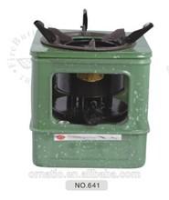 productos para el hogar 641 queroseno estufa de queroseno de mecha estufa de aceite