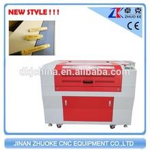 laser engraving machine pen with honeycomb platform 9060 900*600mm