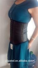 piercing corset