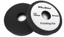 Soft Foam Buffing&Polishing Pads, Basin Type