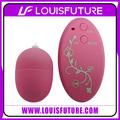 Moderna abs hermosa& tpe de color rosa, negro, la ampolla de color púrpura packing==1 vibradores juguetes sexuales para adultos de paypal