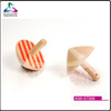 KIW-ST006 Spinning tops games