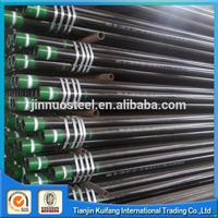 vam top equivalent casing pipe