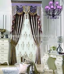 Curtain fabric window curtain indian cotton curtains