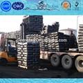 Coréia/china carbononegro n330/n220