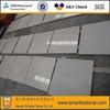 Aluminum Composite Wall Panel Composite Tile Hot Sale