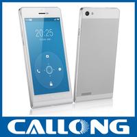"New hot 5.0"" IPS 1280*720 Haipai P6s MTK6589 quad core 1GB+8GB 13.0+8.0MP dual camera dual sim android 4.2 3G smart phone"