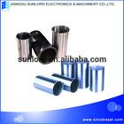 6HH1 8-94393273 Isuzu cylinder liner