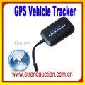 جهاز تعقب gps بطاقة ذاكرة الهاتف المحمول gprs تتبع نظام