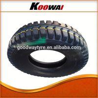 Popular Motorcycle Tire 80/90-14