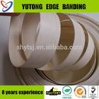 Furniture PVC Edge Trim Strip