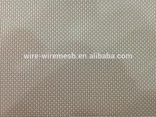 mesh 24x24 nylon mesh screen/nylon mesh fabric/nylon netting