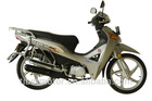 chinese motorcycle sale mini moto for sale ZF110-14