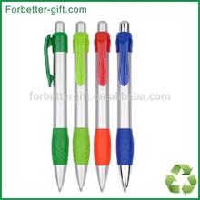 Plastic Pens,School Ball Biros,Logo Printed Pens