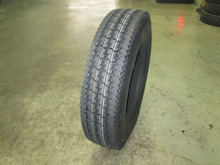Drive wheel trailer tires 295/75R22.5 285/75R24.5