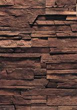 cheap slate veneer stone panel