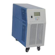 off grid solar power system inverter 12v dc 240v ac with solar charge controller 5v