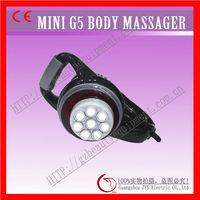 alibaba china home use portable G5 massage slimming machine