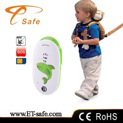 Rastreador GPS 302 personal gps tracking bracelet for elderly/kids/pets