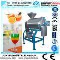 novo modelo e açoinoxidável multifunções açoinoxidável automática comercial frutas máquina de desfibrar
