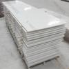 /product-gs/interior-wall-brick-veneer-solid-surface-sheet-eco-friendly-solid-surface-decorative-brick-60028624023.html