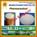 De calidad superior de 10 años experiencia fabricación de tiamina mononitrate