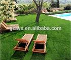 artificial grass for garden landscaping