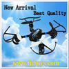 Top Sale Product ! 2.4G 4CH Flying Copter Toy