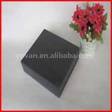 Discount Newly Design 2014 New Gift Rose Waist Belt Box