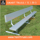 Pakar temporary grandstand,bleacher and tribune for sports,entertainment use