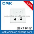Portátil mini 3g wireless router/antena wi-fi para