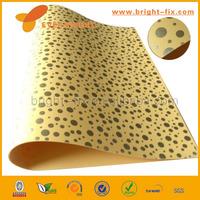2014 China Supplier eva/eva first aid case/eva floating mat